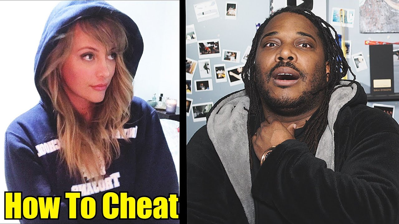 A tutorial on Cheating…