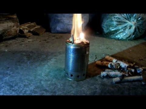 Пиролизная печь щепочница своими руками из подручных материалов Тест