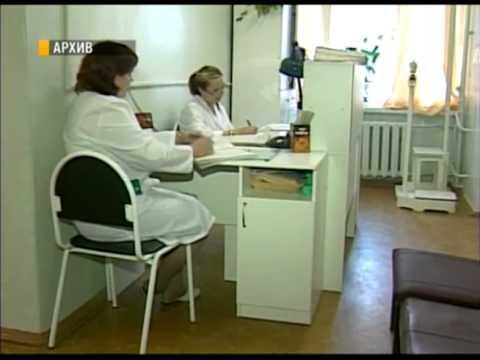 В Ярославле от передозировки героина умер подросток