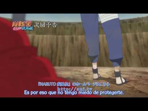 Naruto Shippuden 166 Sub Español Online gratis.mp4