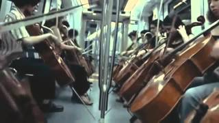 KILAN & SINAN 2015 PROKLINAM DENYA V KOITO TE VIDYAH ( Official Video )