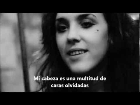 Si je perds - Zaz (subtitulado en español)