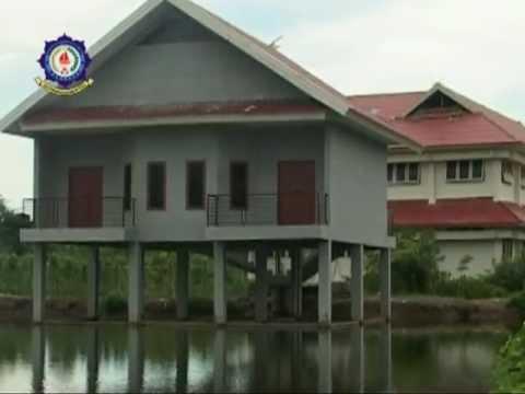 Makassar Tourism Academy