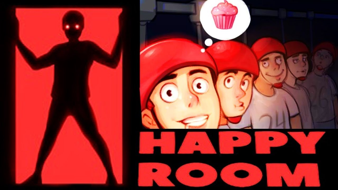 How To Download Happy Room For Free Youtube
