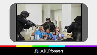STATION ID GlobalTV Seru! 2011 (ver. 2)