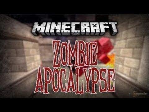 zombie matchmaking ep 6 randění s poradci
