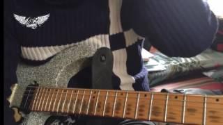 Solo Guitar Những Kỹ Thuật cơ Bản