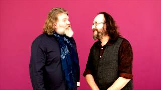 The Hairy Bikers Blood, Sweat and Tyres: The Autobiography | Hairy Bikers