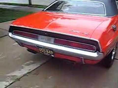 1970 Dodge Challenger R/T 440 Magnum 4 Sd - YouTube on 1970 dodge durango, dodge polara rt, dodge dart rt, 1970 dodge caliber, 1970 dodge super bee rt, dodge challenger rt, 1970 holden charger rt, 1970 dodge challenger station wagon, 1970 dodge stratus, dodge coronet rt, 1970 plymouth road runner rt, 1970 dodge ram 3500, 1970 dodge challenger 440 supercharged, dodge ram rt, 1970 dodge go mango, 1970 dodge dart car, 1970 dodge challenger se, dodge magnum rt, 1970 dodge challenger from inside, dodge avenger rt,
