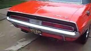 295143-2015-09-19-164527 68077 Dodge Charger Rt Se 440 Magnum 1970