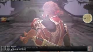 Final Fantasy XI Treasures of Aht Urhgan Mission 15