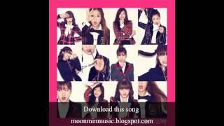 Song artist : apink (에이핑크) album type mini release date 2014.03.31 genre pop dance