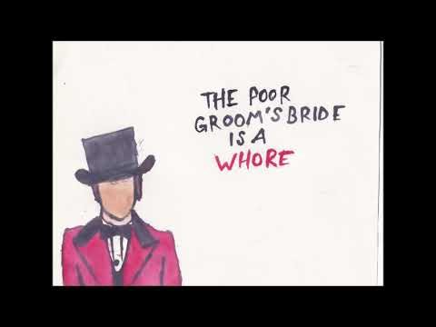 [ONE HOUR LOOP] Panic! At the Disco - I Write Sins Not Tragedies