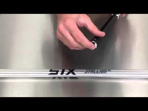 Santa Cruz SC-6 Universal Lock from YouTube · Duration:  2 minutes 54 seconds