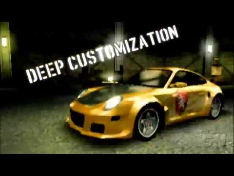 need for speed carbon wii iso utorrent