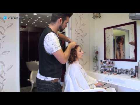 Friseur Bonn-Beuel: Friseursalon Hair Studio Stasch