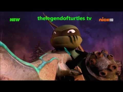 Tmnt2012 Dark Turtles Vs The Super Shredder Is Coming Soon Youtube