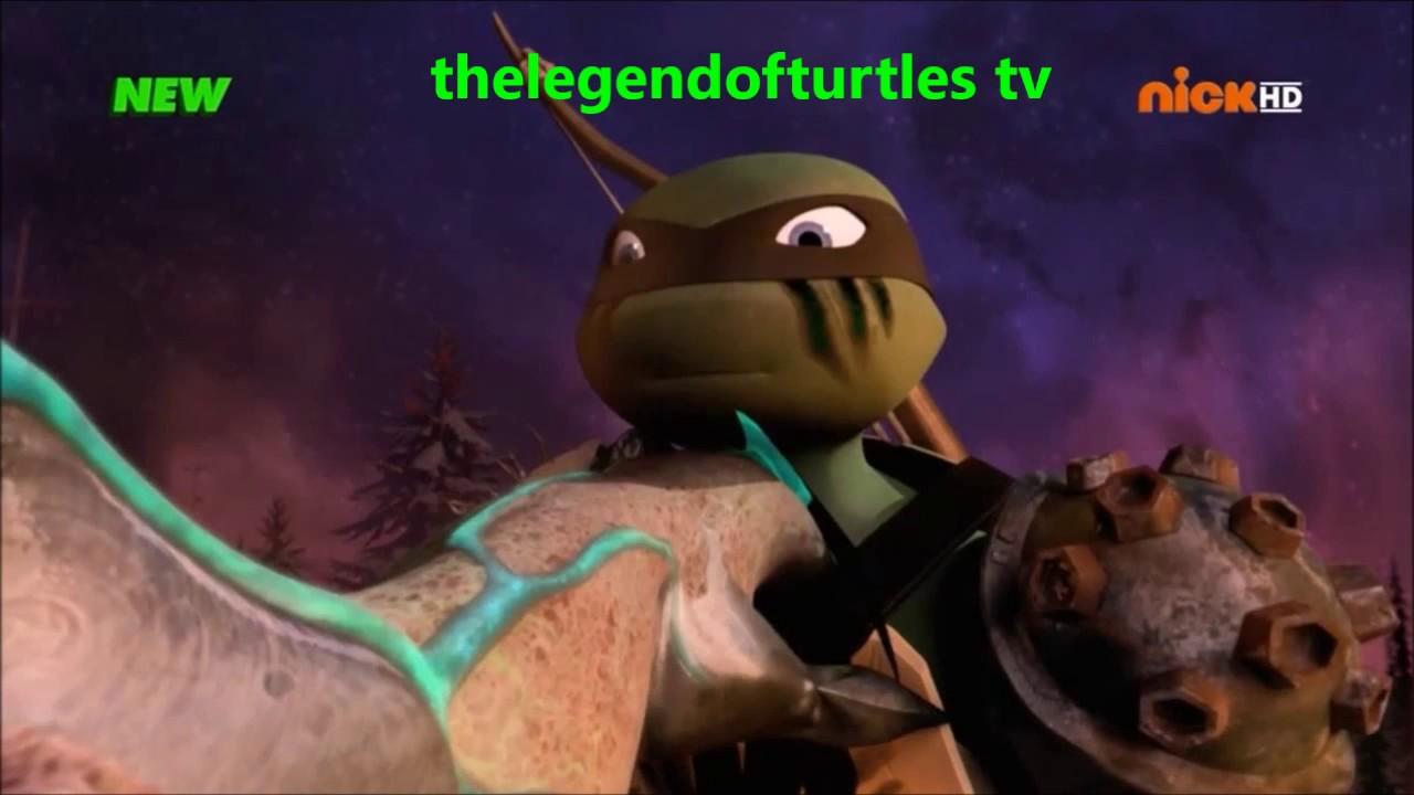 Super Shredder Audition Tape Teenage Mutant Ninja Turtles Nick