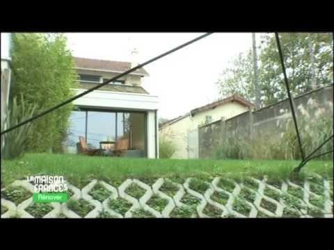 La maison france 5 maison sur marne jka youtube - Youtube maison france 5 ...