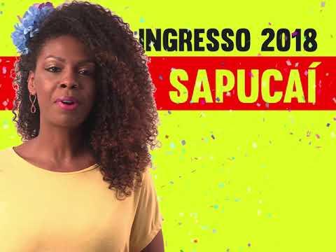 MidiaPark - Ticket Rio