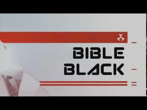Чёрная Библия - Новый Завет » Лучшие порно мультики