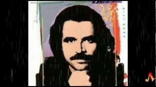 Yanni  : Discography