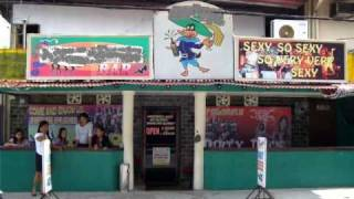 Buy Sell Hotels Bars Restaurants in Angeles City Philippines
