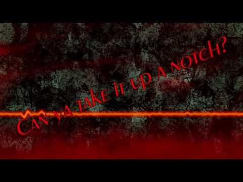 E for Extinction - Thousand Foot Krutch (lyrics)