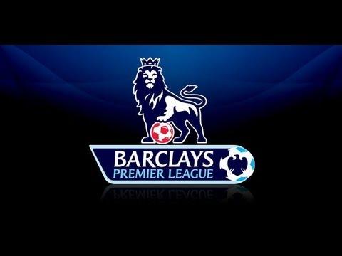 Manchester United Vs Chelsea 14