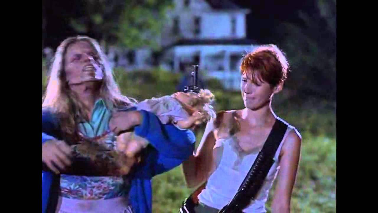 Filme Mortos Vivos pertaining to boringwood s01e01 - a noite dos mortos vivos - youtube