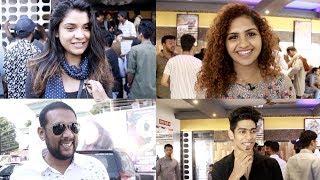 പുതിയ ക്ലൈമാക്സ് പുതിയ സിനിമ |  Oru Adaar Love | New Climax Review | Omar lulu | Noorin Shareef