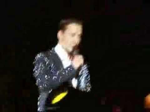 Vitas-The Seventh Element