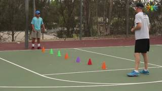 Developing Balance and Body Awareness with Kids: Yes and No