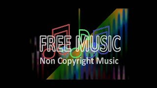 Punk In Donuts | Hanu Dixit | Rock | Angry No Copyright Music FREE to use on YouTube
