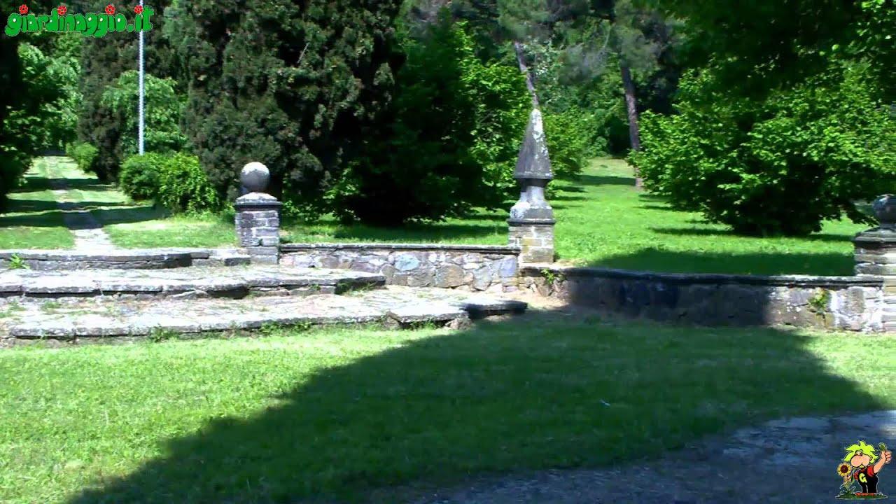 Come Recintare Un Giardino recinzioni per giardino - recinzioni - recinzioni giardino