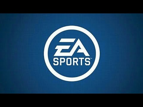 The Best 5 Games Of [EA SPORTS] FOR Android/IOS FREE