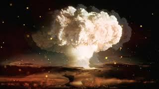Baba Vanga 2021 Prediction Don't Blink Your Eyes
