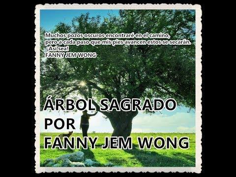 Fanny Jem Wong