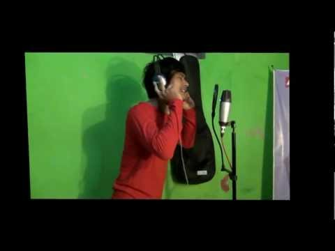 D'WAPINZ band - - OTTM TRIAND TAKE VOCAL