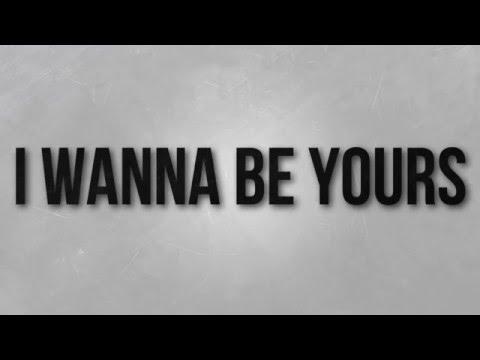 Sofia Karlberg I Wanna Be Yours Arctic Monkeys Cover Lyrics