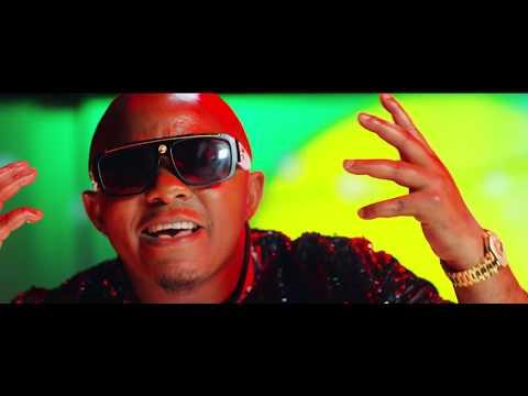 Vuka Vuka - Lamont Chitepo Feat Freeman HKD Boss  X (Nox & GoDoGo)