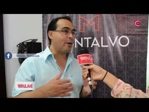 La clave del éxito de Montalvo Salón & Spa