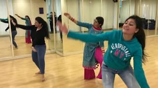 Bhangra on Light Weight by #TheFolkFusion | Kulwinder Billa | MixSingh | Latest Punjabi Song 2018
