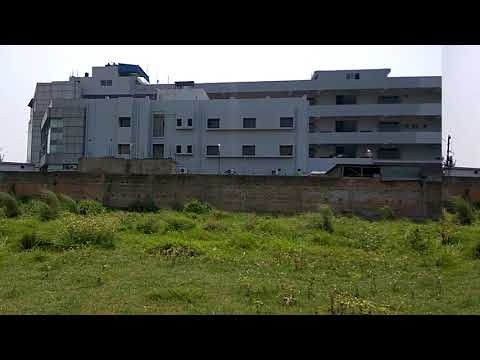 Commercial Land for Sale in Bombay Road, Kolkata, West Bengal