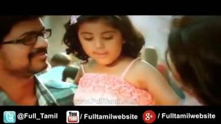 Download Video Eena Meena Teeka Song   Theri   TinyJuke com 1 MP3 3GP MP4