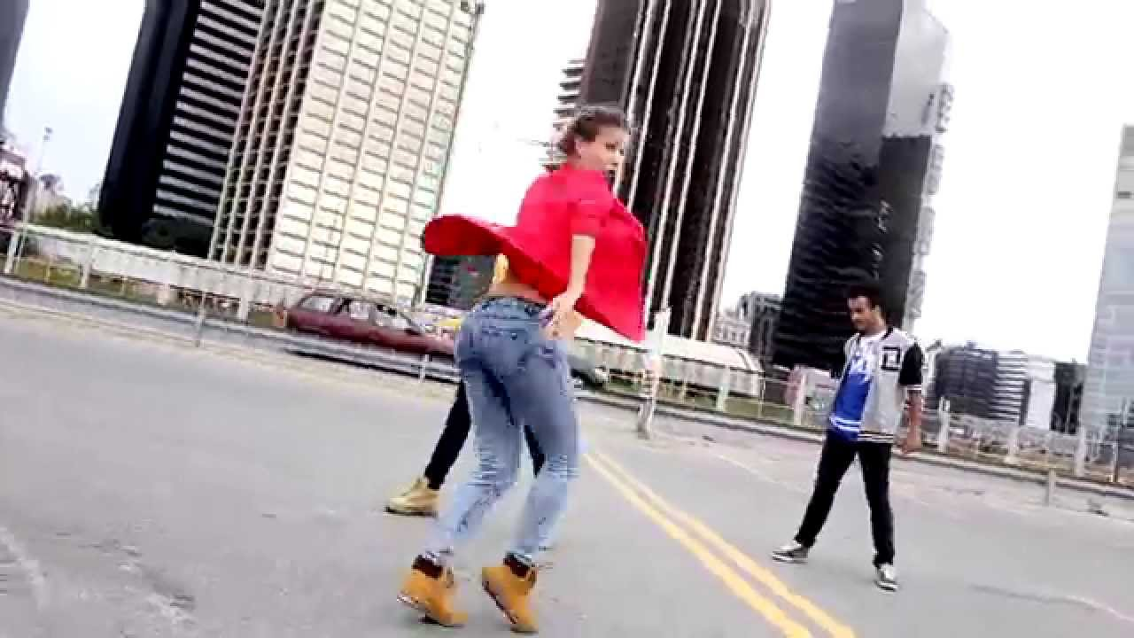 5a678317d3 Uptown Funk - Bruno Mars l Choreography by Mati Napp - YouTube