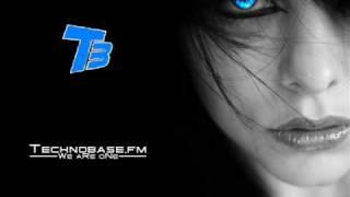 Play Dancing With Tears In My Eyes 2004 (Radio Edit)