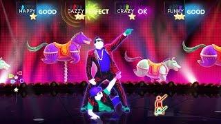 Video #09 Just Dance Now | PSY - Gangnam Style Full Gameplay 5* Stars download MP3, 3GP, MP4, WEBM, AVI, FLV Juni 2018