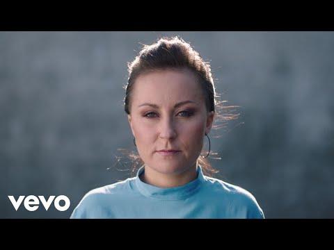 Paulina Przybysz - Nie bój sie chciec...