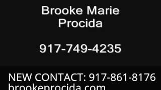 Video Brooke Marie Procida Voice Over Reel download MP3, 3GP, MP4, WEBM, AVI, FLV November 2018